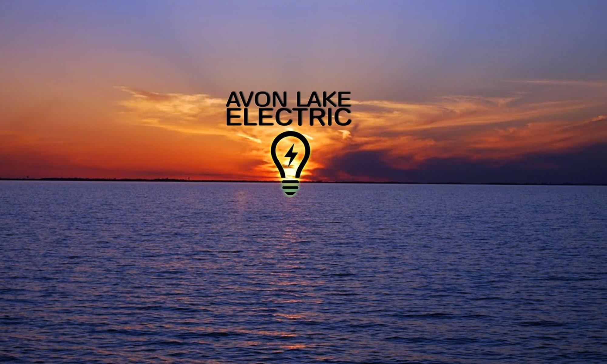 Avon Lake Electric